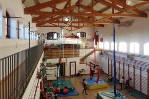 gimnasio-matadero-lab