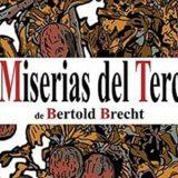Terror y miserias de tercer reich en Toledo