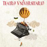 IV Festival Nacional de Teatro Universitario en Matadero Lab Toledo